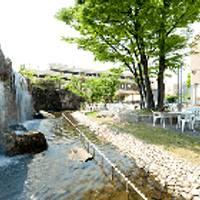 サッポロビール 名古屋ビール園 浩養園