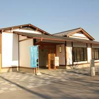 水戸城址 の写真 (3)