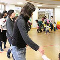 東海村総合福祉センター絆