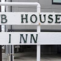 B.B HOUSE の写真 (2)
