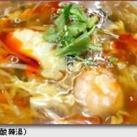 龍亭 (リュウテイ) の写真 (2)