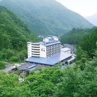 奥飛騨ガーデンホテル 焼岳 (やけだけ)