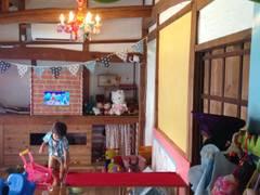 広島で子連れにおすすめのカフェ10選。キッズスペース付きのお店がたくさん!