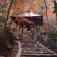 三瀧寺(みたきでら)