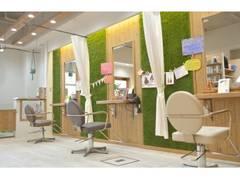京都・京田辺市周辺の子連れにおすすめの美容院6選!キッズスペースありも