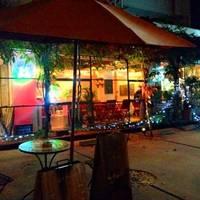 my cafe (マイカフェ) の写真 (2)
