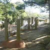 北磯辺第4公園