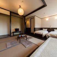 mignon hotel de noel(ミニヨンホテル ドゥ ノエル)
