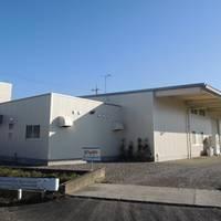 株式会社エフピコ 松本選別センター