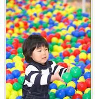 ピュアハートキッズランド アルパーク広島 の写真 (3)