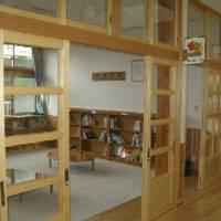 田村市 子育て支援センター の写真 (3)