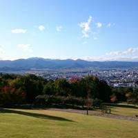 悠創の丘 の写真 (1)