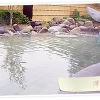 高根沢町元気あっぷ村 の写真 (3)