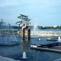 常盤公園 の写真 (1)