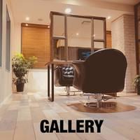 ギャラリー(Gallery)