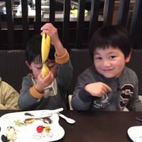 yuraさんが撮った 別府温泉 杉乃井ホテル の写真