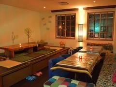 札幌のキッズスペースありの子連れ歓迎レストラン15選