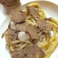 南イタリアのプーリア料理 リストランテ・コルテージア (Ristorante CORTESIA)
