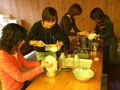 富士山エリアの子連れ旅行におすすめ観光&遊び場20選!子供が楽しめる施設や観光名所も