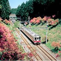 東武鉄道 スカイツリートレイン