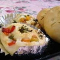 パンと野菜のアトリエ 柚子