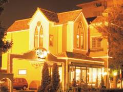 名古屋市熱田区で子連れ利用できる結婚記念日ランチ10選!個室のあるレストランも