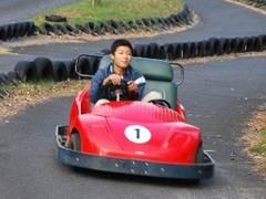 岡山県の子連れに人気のおすすめレジャースポット10選!