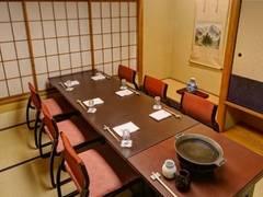 東京でお宮参り後に利用できるおすすめランチ10選!個室や座敷席のあるお店も