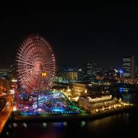 横浜ベイホテル東急 の写真 (2)