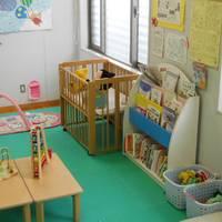 長町児童館
