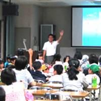 株式会社エフピコ 福山リサイクル工場