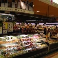 江釣子ショッピングセンター・パル