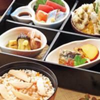 和食さと 堀田通店