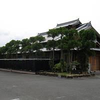 あみ火や 奈良屋敷 奈良市古市店