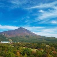 星野リゾート 磐梯山温泉ホテル(ばんだいさんおんせん) の写真 (3)