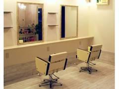 青森県の子連れで利用できる美容院10選!キッズスペースありも