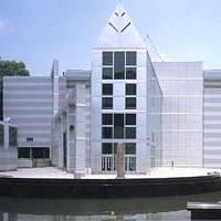 名古屋市美術館 の写真 (3)