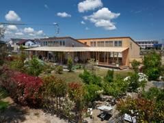 徳島県の子連れランチにおすすめ12選。赤ちゃんと行く藍住の個室やお座敷のお店も