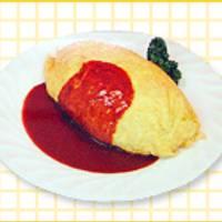 洋食のいろは アクトアモーレ店 の写真 (3)