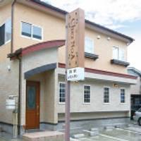 Chez NoA(シェ ノア )