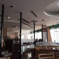 練馬展望レストラン