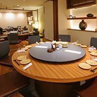 個室居酒屋 海鮮厨房 天天 水戸店 の写真 (2)