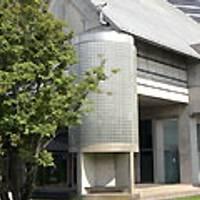 道の駅 新潟ふるさと村 の写真 (3)