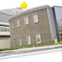 豊田市環境学習施設 eco-T(えこっと)