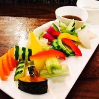 Resort cafe KAI(リゾートカフェカイ)