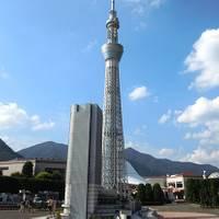 東武ワールドスクウェア の写真 (3)