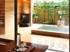 指宿温泉 ホテル秀水園(しゅうすいえん)