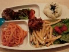 八王子駅の子連れディナーおすすめ10選!個室付きで赤ちゃん連れも安心