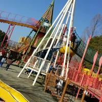 長良公園 の写真 (3)