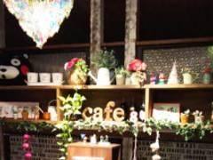 熊本県の子連れにおすすめなイタリアンレストラン10選。テラス席ならペット同伴OK!
